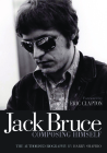 Jack Bruce Composing Himself: The authorised biography Cover Image