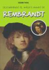 Descubriendo el mágico mundo de Rembrandt (El mágico mundo de…) Cover Image