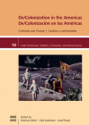 De/Colonization in the Americas: Continuity and Change (Inter-American Studies) Cover Image