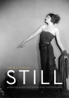 Still: American Silent Motion Picture Photography Cover Image