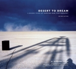 Desert to Dream: A Dozen Years of Burning Man Photography Cover Image