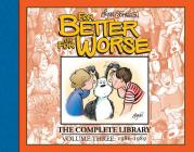 For Better or For Worse: The Complete Library, Vol. 3 Cover Image