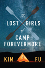The Lost Girls of Camp Forevermore Cover Image