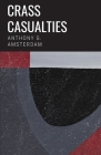 Crass Casualties Cover Image