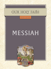 Messiah, 7 Cover Image