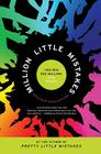 Million Little Mistakes (Do-Over Novel #2) Cover Image