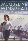 A Sunlit Weapon: A Novel (Maisie Dobbs #17) Cover Image