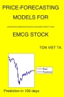 Price-Forecasting Models for WisdomTree Emerging Markets Consumer Growth Fund EMCG Stock Cover Image