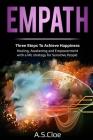 Empath Cover Image
