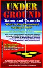 Underground Bases & Tunnels Cover Image