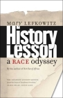 History Lesson: A Race Odyssey Cover Image