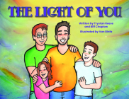 The Light of You Cover Image