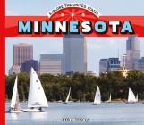 Minnesota (Explore the United States) Cover Image
