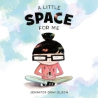 A Little Space for Me Cover Image