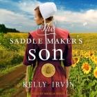 The Saddle Maker's Son Lib/E Cover Image