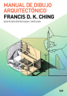 Manual de dibujo arquitectónico Cover Image