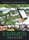 Farmer: Feeding the World Cover Image