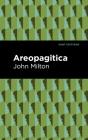 Aeropagitica Cover Image
