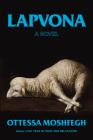 Lapvona: A Novel Cover Image