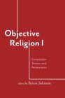 Objective Religion: Competition, Tension, Perseverance Cover Image