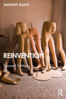 Reinvention Cover Image