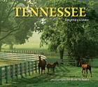 Tennessee Impressions Cover Image