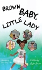 Brown Baby, Little Lady Cover Image