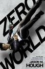 Zero World Cover Image