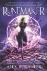 Runemaker (Runebinder Chronicles #3) Cover Image