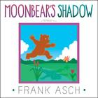 Moonbear's Shadow Cover Image