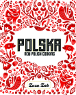 Polska: New Polish Cooking Cover Image