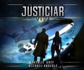 Justiciar Cover Image