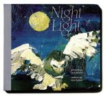 Night Light Cover Image