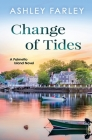 Change of Tides Cover Image