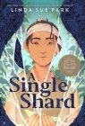 A Single Shard Cover Image