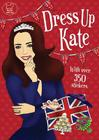 Dress Up Kate Cover Image