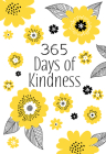 365 Days of Kindness: Daily Devotions Cover Image