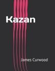 Kazan Cover Image