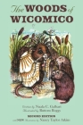 The Woods of Wicomico (2nd Ed.) Cover Image
