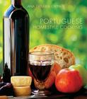 Portuguese Homestyle Cooking Cover Image