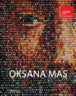 Oksana Mas Cover Image