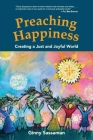 Preaching Happiness: Creating a Just and Joyful World Cover Image