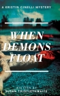 When Demons Float Cover Image