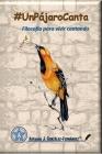 #UnPájaroCanta: Filosofía para vivir cantando Cover Image