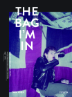 The Bag I'm in: Underground Music and Fashion in Britain, 1960-1990 Cover Image