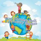 Miss Rhonda's Book of Nursery Rhymes Cover Image