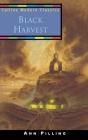 Black Harvest (Collins Modern Classics) Cover Image