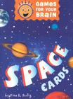Games for Your Brain: Space Cards Cover Image