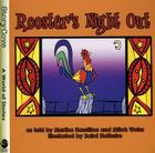 Rooster's Night Out (Welcome to Story Cove) Cover Image