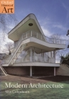 Modern Architecture Cover Image